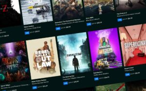 Epic-Games-Store-free-games