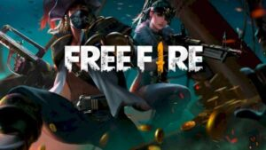 practice in Free Fire without losing points