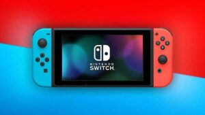 download free games on Nintendo Switch