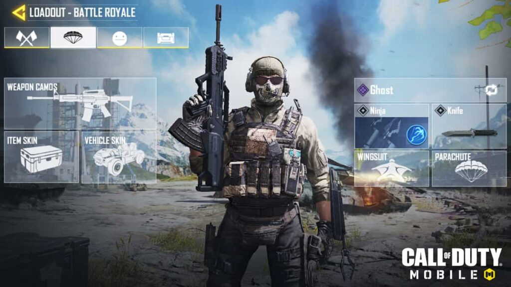 Call of Duty: Mobile has been on the market for some time, some may still be wondering if their devices are compatible with the game, or, if supported, how good will the game run, as there are differences in performance between devices.