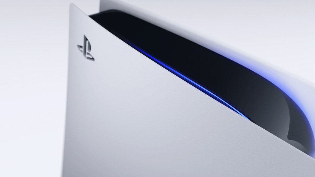 The latest rumors about the new and highly anticipated PlayStation 5 tell us that Sony has accelerated production, but this does not mean that the initial availability will be able to meet the demand, at least in the first few weeks.