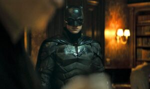 The Batman: spoilers, release date, plot, all you need to know about the movie