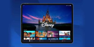 What to watch on Disney+