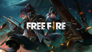 How to remove Ads on Free Fire