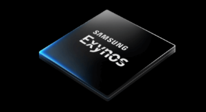 Some time ago it was rumored that Samsung was working on Exynos ARM 1000. It is somewhat expected to do so using the company's advanced 5 billion architecture. Although Exynos processors were originally developed for the upcoming Galaxy S21 smartphone series, according to a source, there is a chance that these chips will be used in future computers running Windows.
