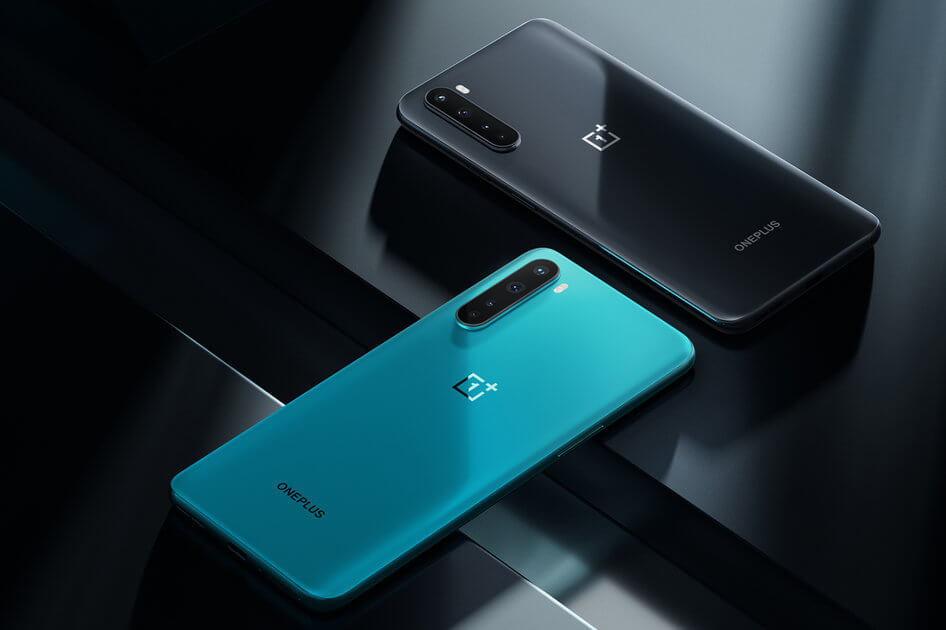 After weeks of leaks and rumors, OnePlus officially presented OnePlus Nord, the new medium-high-end smartphone with a truly affordable price and features that have nothing to envy to the much more expensive smartphones of the competition.