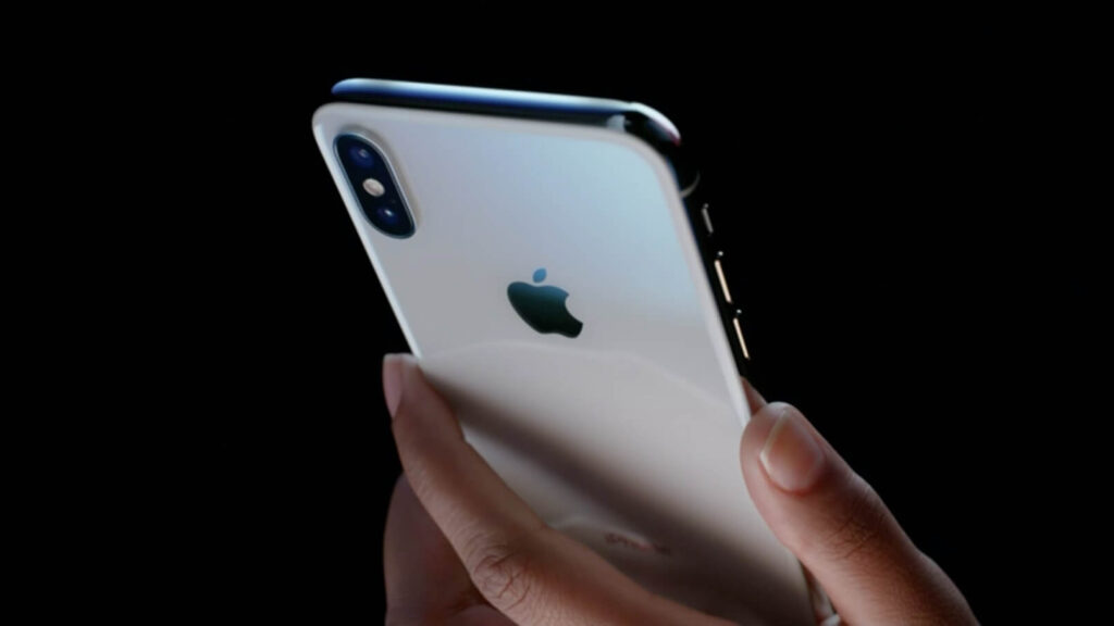 Apple's main manufacturer has begun assembling iPhone 11 units in a unit near Chennai, India. It is the first time that Apple has manufactured one of the top iPhones in this country, according to TechCrunch.