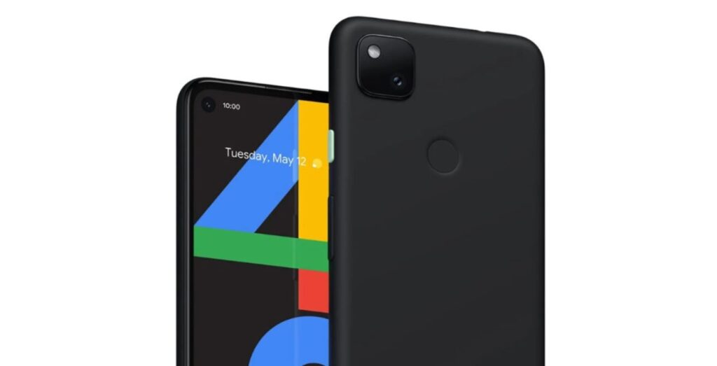 Nowadays, any serious phone manufacturer has a budget model. Google is no exception, and the Pixel 4a will be the manufacturer's affordable model. The only problem is that the phone has not been launched yet. But it seems that Google either wanted to show it to the world, or someone just created some problems at work.