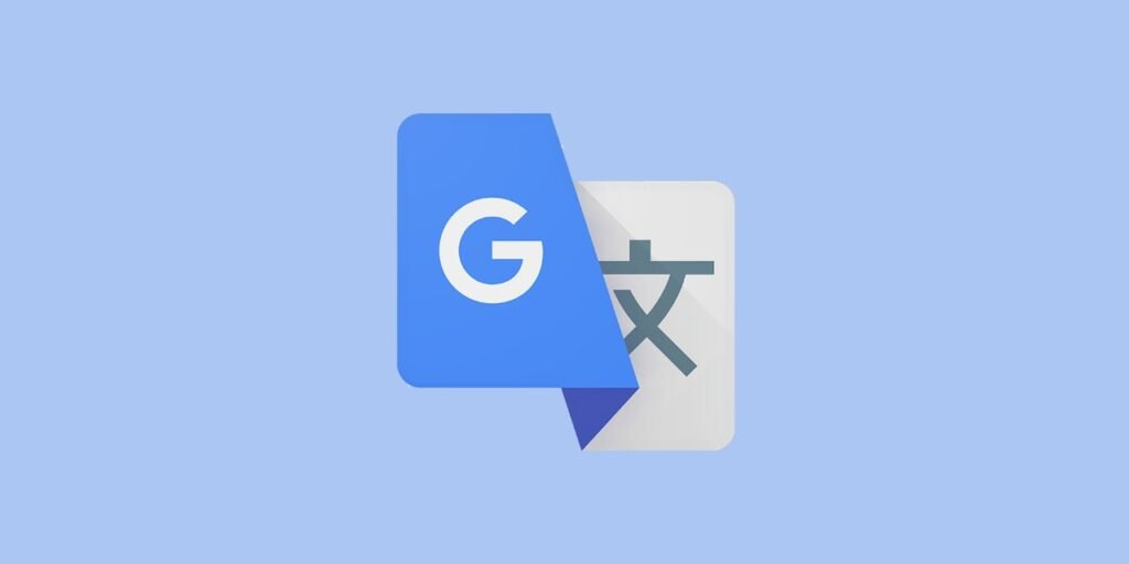 Through time, several popular Google apps have been updated with dark mode feature. However, until now the Google Translate app had not received a definitive version of the theme with black tones. In February of this year, the application came to appear with a dark appearance, but it looked like a test, a work in progress, and not something finished. Now, the dark mode has arrived with an optimized design and interface for some users (luckily, I received it).