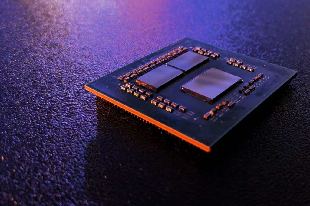 The Sunnyvale company has finally unveiled its AMD Ryzen 4000, a generation that, like the laptop version, was built on the Zen 2 architecture and maintained the GCN architecture on the GPU side. This means that we have the same processor and graphics core design in the same package, but the architectures of both components are at different levels.