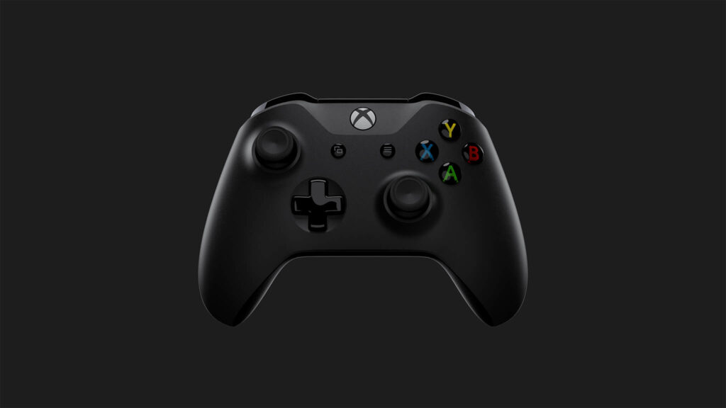 Microsoft continues to improve support for its products on Chromium. The company recently released the Windows.Gaming.Input API for browsers, which improves browser compatibility with Xbox controllers.