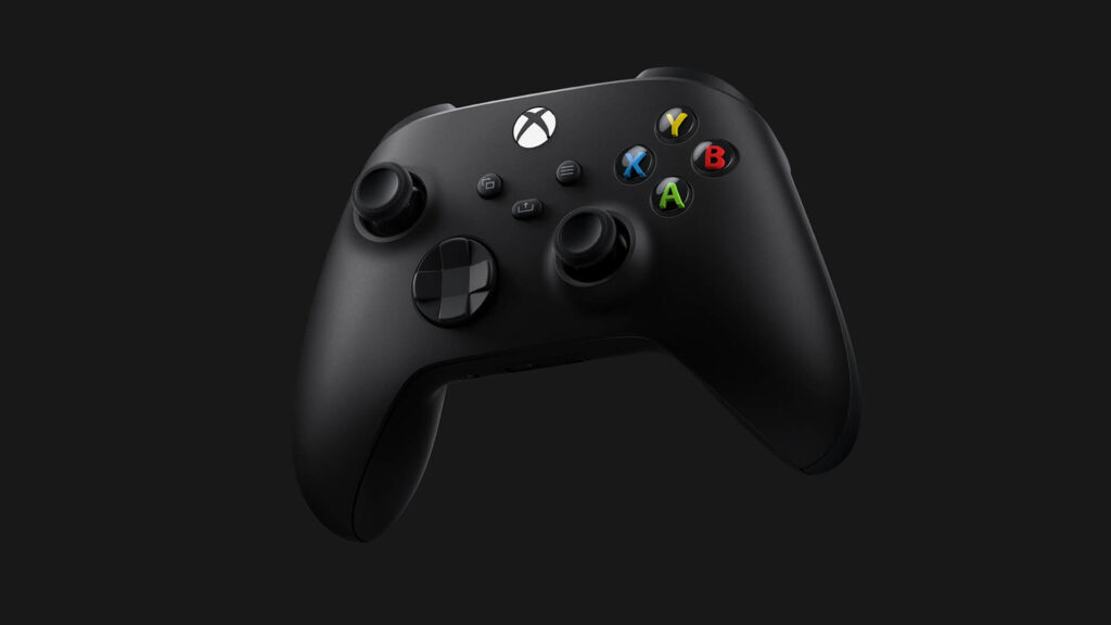 The Xbox Series X will hit the market later this year and will be compatible with all Xbox One games; close. Exceptions are those based on the Kinect sensor. In a post on the official blog, which describes his vision for the X series, Phil Spencer confirmed that the future console will support four generations of games as long as it does not require a Kinect device.