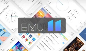 If you have heard about One UI 2.5 so far, today we have news about EMUI 11. The custom interface applied over Android 11 will arrive in the 3rd quarter, as we found out, but today we also discovered some news for this software release. We find out that the new custom UI will be based on Distributed Technology.