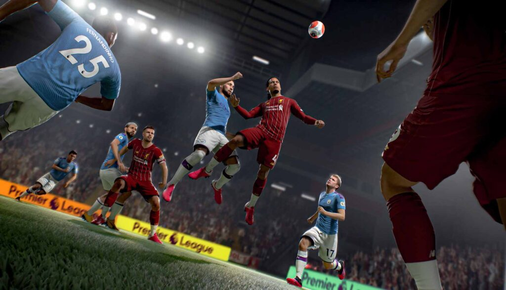 The closer we get to autumn, the more details we get about the next games that are coming up. In this way, today we will talk a little about what's new in FIFA 21. What does this year's edition bring and perhaps more importantly, how has the pandemic affected the game? As the championships have been delayed or even canceled, I think it will be an interesting year for FIFA; a year in which the game must return to a good trajectory and repair the mistakes that have haunted it for years.