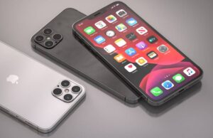 The launch date of the new iPhone 12 may have been revealed. iHacktu Pro, a generally reliable leaker, says that Apple plans to announce the new devices during an online event on September 8, 2020.