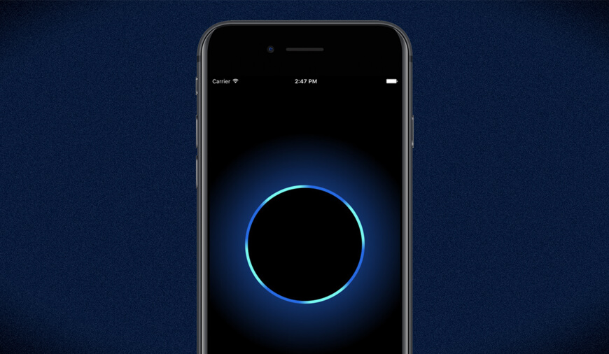 Amazon has already started to improve Alexa's presence on iOS and Android devices thanks to the hands-free mode, but the e-commerce giant is determined to do even better: Alexa will soon be able to launch apps on the two biggest mobile platforms and interact more fully with them.