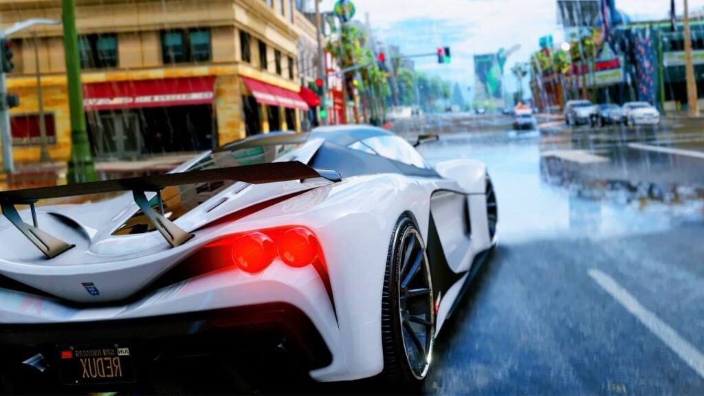 Rockstar Games has just announced that GTA Online and RDR Online are preparing for some very interesting updates. These will come in the coming weeks. In addition, the online population of Los Santos should prepare for what the company calls