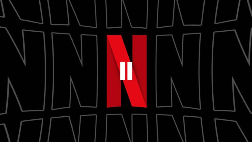 Netflix is ​​going through a period of major changes after the lockdown and is trying in every way to thanks its users. After the