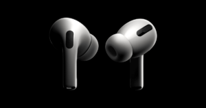 Analyst Ming-Chi Kuo, who often predicted the plans of Apple to release products, recently said that Apple is working on the second generation of AirPods Pro and that it will go into mass production in the fourth quarter of 2021; this would mean a release no earlier than 2022.