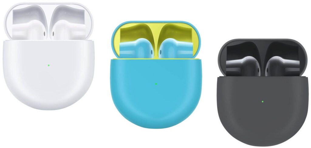 OnePlus is preparing to enter the already populated niche of in-ear wireless earphones with the already anticipated OnePlus Buds, among the protagonists of the One Plus event scheduled for 21 July.