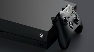 In the end, it happened, although earlier than expected. Microsoft has announced that Xbox One X (the most powerful and best-performing model in the Xbox family) and Xbox One S All-Digital (the model without an optical drive) are officially out of production. A choice that surprised players and retailers, but which appears a natural path in view of the imminent launch of Xbox Series X, the next generation console expected to be available this Christmas.