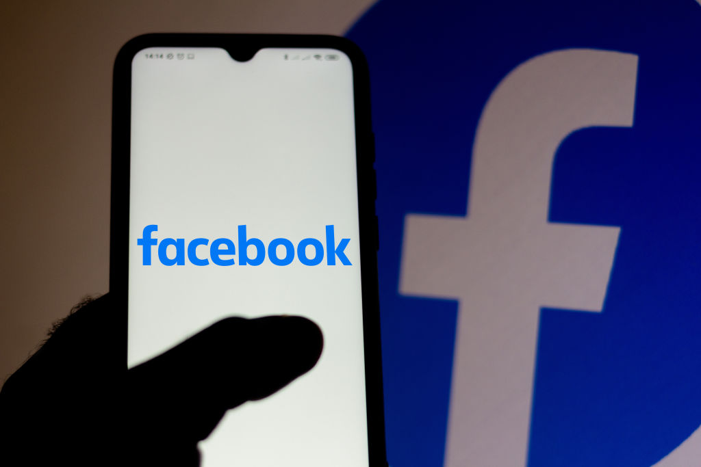 Facebook, the popular social network created by Mark Zuckerberg, has set up a unique initiative dedicated to American users. This initiative is designed to evaluate the impact of social networks on the political choices of users. The issue is kept under strict control, especially in view of the increasingly imminent US elections.