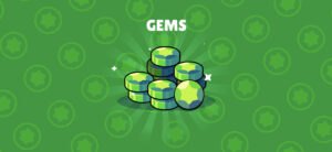 How to get free gems in Brawl Stars?
