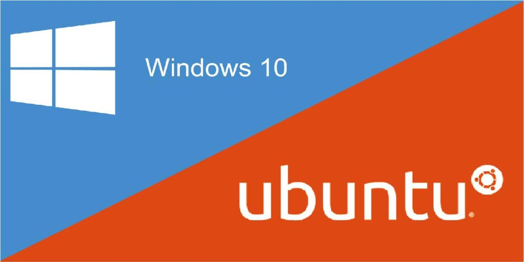 How to reset or recover Windows password with Ubuntu Linux