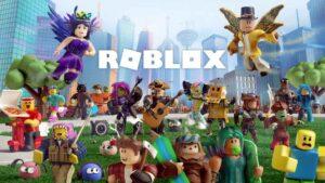 best roblox battle royale games
