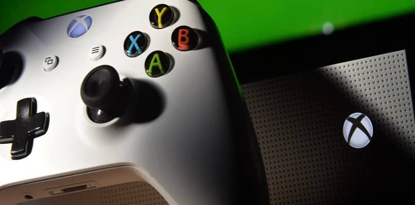 Xbox Game Pass is one of the best subscription services out there today. Because it allows console and PC players to have a catalog of more than 100 free games to download. This is why you should learn how to buy an Xbox Game Pass Ultimate gift card.