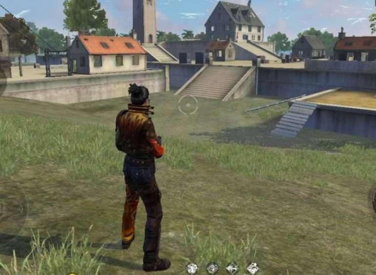 Knowing all the secrets that Garena Free Fire hides will be a great help, especially if you want to stand out from the other players. One of the most used tactics in Free Fire is hiding, so today we will talk about the best hiding places in Free Fire.