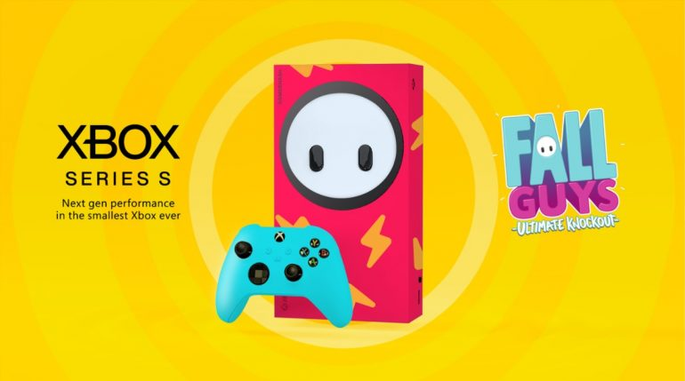 The trends are quickly noticed and even more so when it comes to games as good as Fall Guys, which was recently released officially, but has become a phenomenon. Therefore it is very important to know everything about it, and that is why today we will talk in detail about when will Fall Guys be available for Xbox, Android, and iPhone.