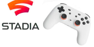 When Google announced that it was going to participate in the video game industry, the other companies in the sector raised their alarms. While the Xbox can match Google's financial potential, this is thanks to help from Microsoft. But if Google had not struggled with the launch of Google Stadia, which was riddled with broken promises , Google would be one of the major players in the industry.