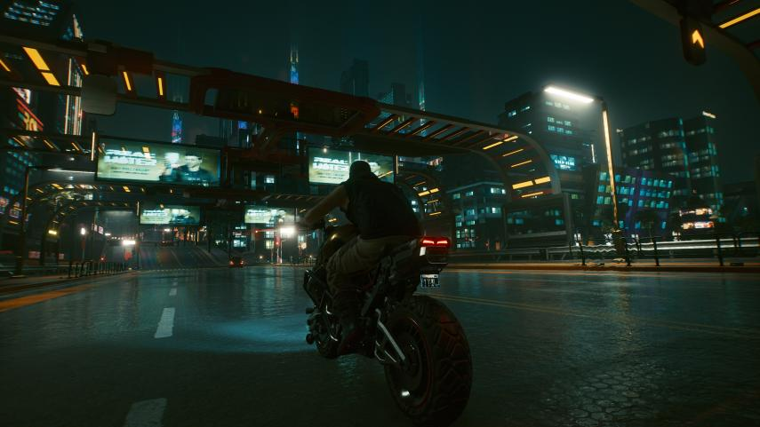 Today we are going to look at how to unlock all Cyberpunk 2077 endings, including the secret one.