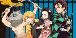 For a few months, Kimetsu no yaiba has been giving a lot to talk about. Even after the end of the manga, it is shaping up to be one of the most popular manga and anime ever. And now, that we will have a special epilogue of the story in December, it will be much more so. According to the update, the final volume of Demon Slayer (due out in December) will add 39 pages of bonus content for fans.