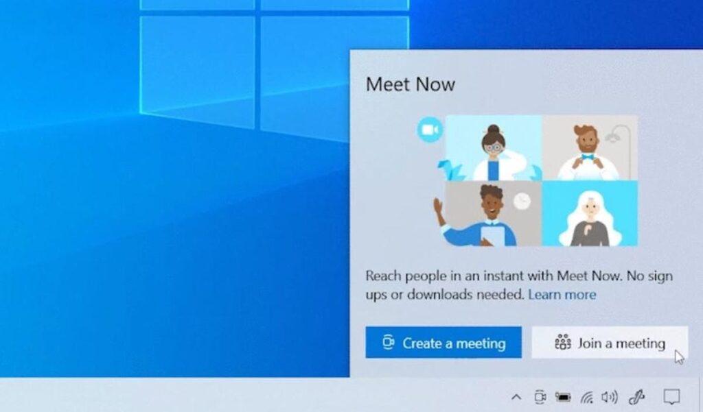 meet-now-button-windows-10