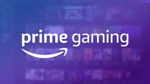 link Twitch to Amazon Prime to download free games