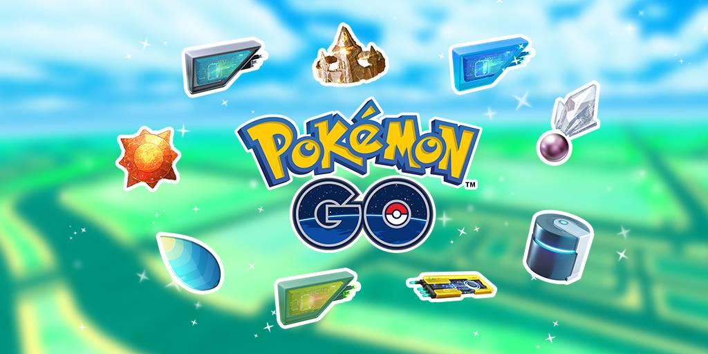 Pokémon GO CP Calculator How It Works